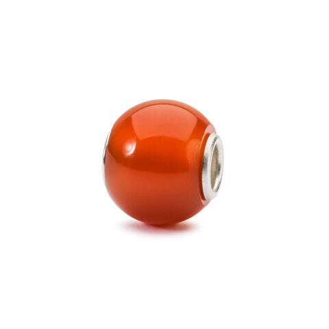 Onyx Rouge Rond