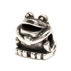 This is an image of the product Grenouille