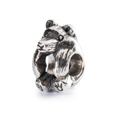 Little Bear Bead