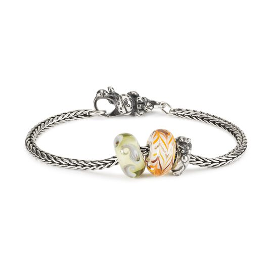 Melody of Joy Bracelet