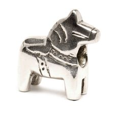 This is an image of the product Dala Horse Bead