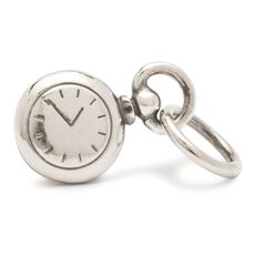 This is an image of the product Pocket Watch Bead