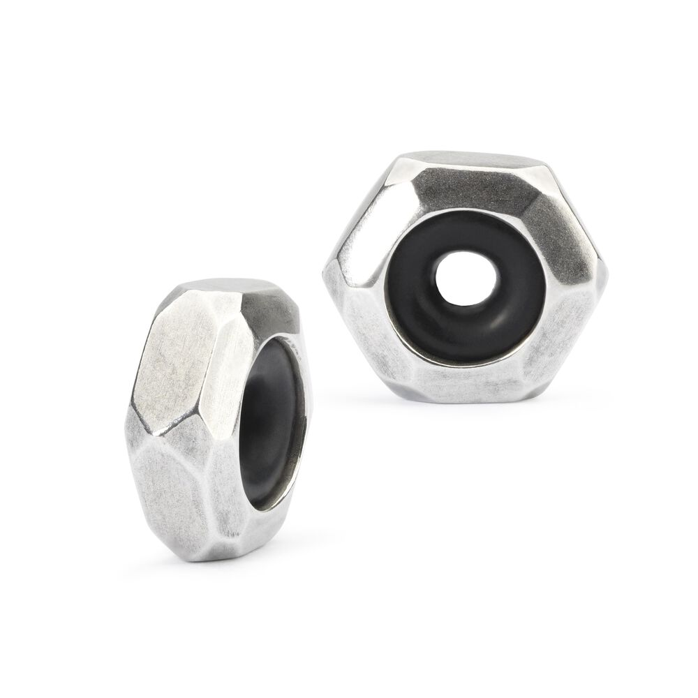 Nut Spacer (2pc)