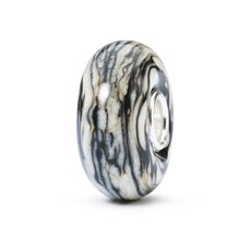 This is an image of the product Marble Bead