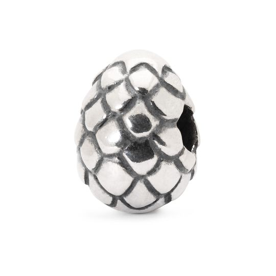 Dragon Egg Bead