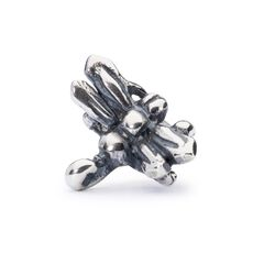 This is an image of the product Dragonfly Bead