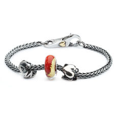 Rhythm of Love Bracelet