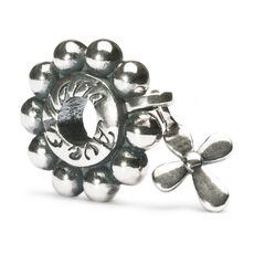 This is an image of the product Rosary Bead
