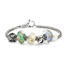 Bracelet of the Month, September