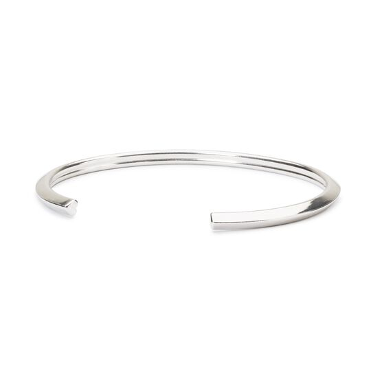 Hidden Hearts Bangle