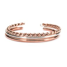 This is an image of the product Namaste Bangle Stack