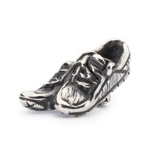 This is an image of the product Laufschuhe