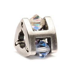 This is an image of the product Summer Jewel Bead, Small
