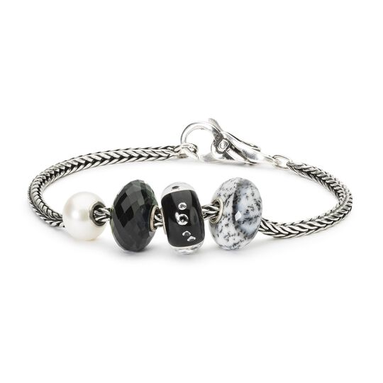 Imperfect Beauty Bracelet