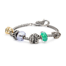 Bracelet of the Month, August