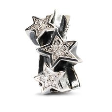 This is an image of the product Shooting Stars Bead