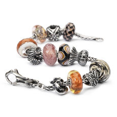 Autumn Avenue Bracelet