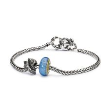 This is an image of the product Beach Life Bracelet