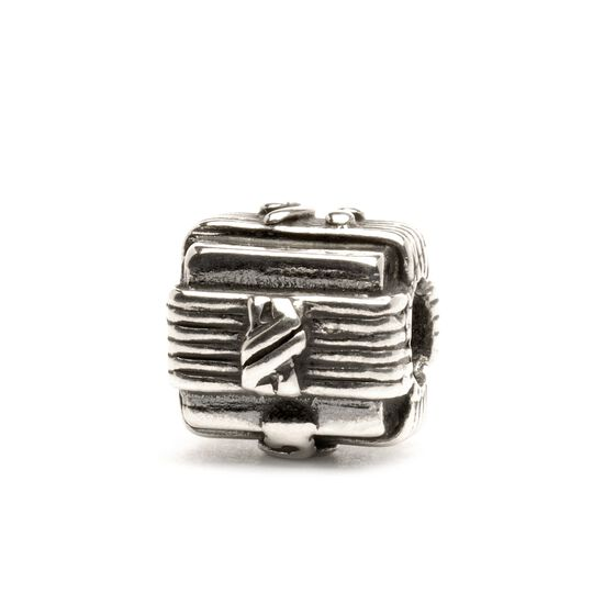 Music Box Bead