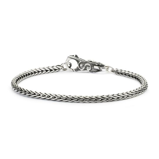 Pulsera de Plata Esterlina