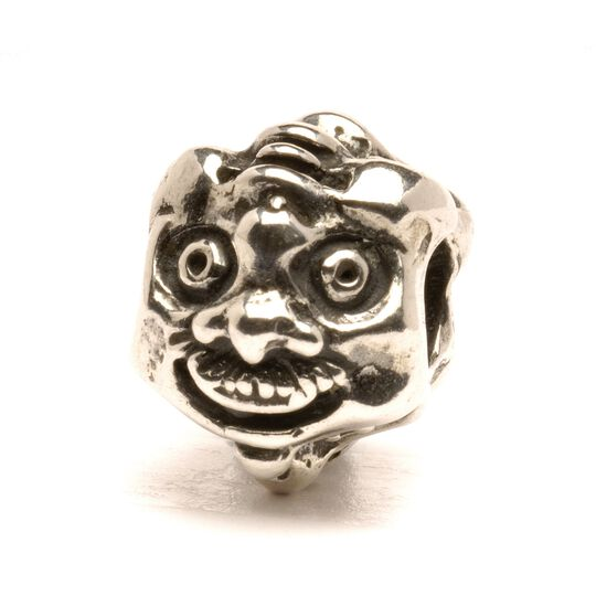 Eight Faces