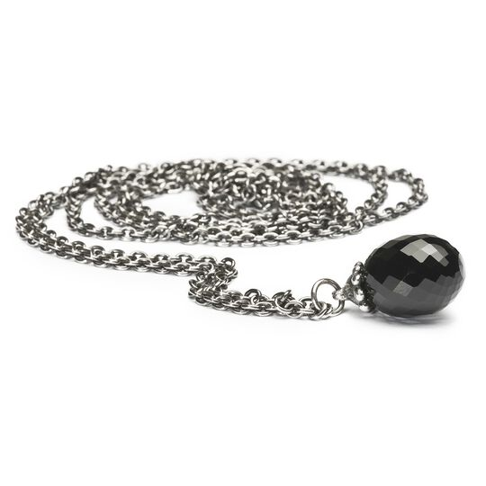 Thoughtful Nights Necklace