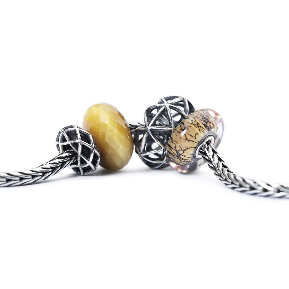Forest Mist Bead