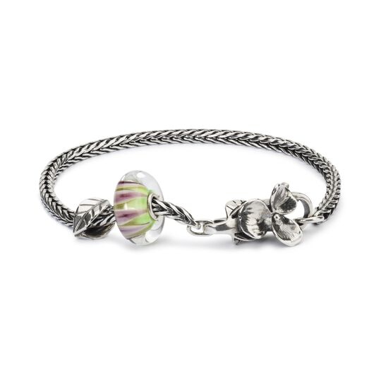 Hues of Wonder Bracelet