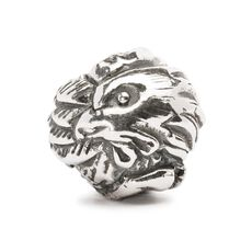 This is an image of the product Chinese Rooster Bead