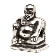 This is an image of the product Buddha