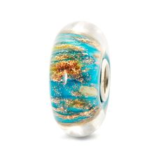 This is an image of the product Ancient Palace Bead