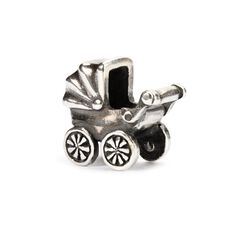 This is an image of the product Baby Buggy