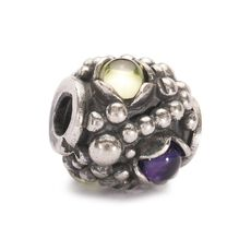 This is an image of the product Trollbeads