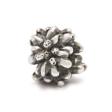 This is an image of the product Edelweiss Bead
