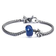 This is an image of the product Bracciale Start Cielo Stellato