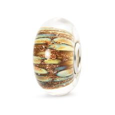 This is an image of the product Magical Lamp Bead