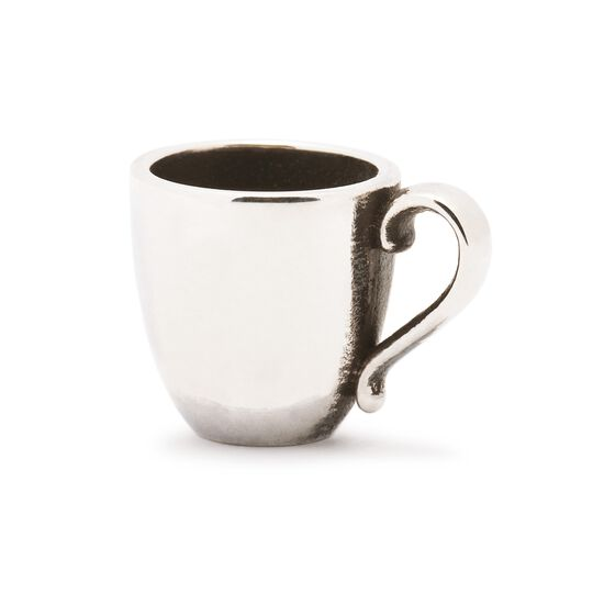 Coffee Mug Bead