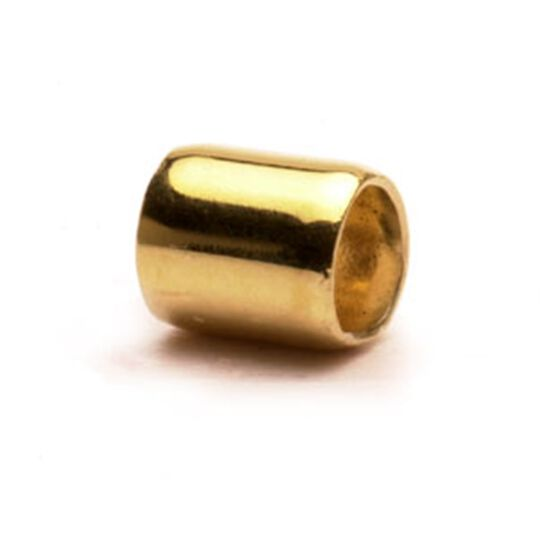 Spacer, Gold