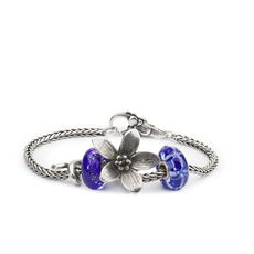 Unique Possibilities Bracelet