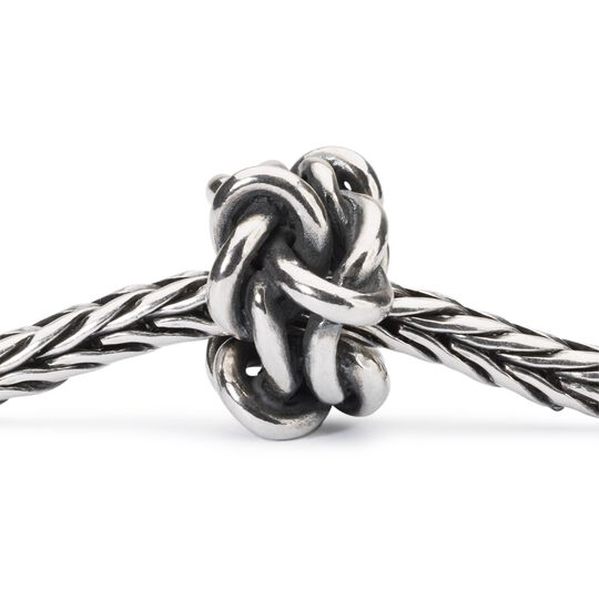 Friendship Knot