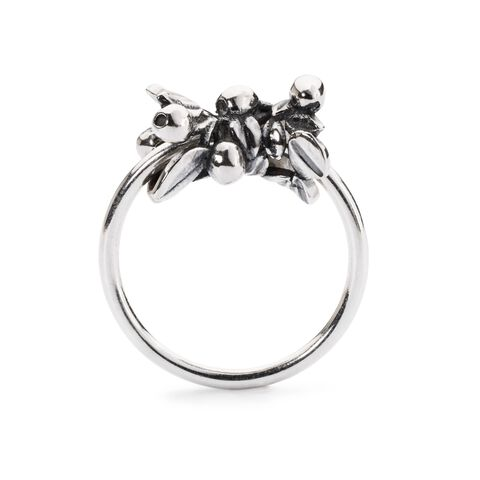 Blueberries of Youth Ring
