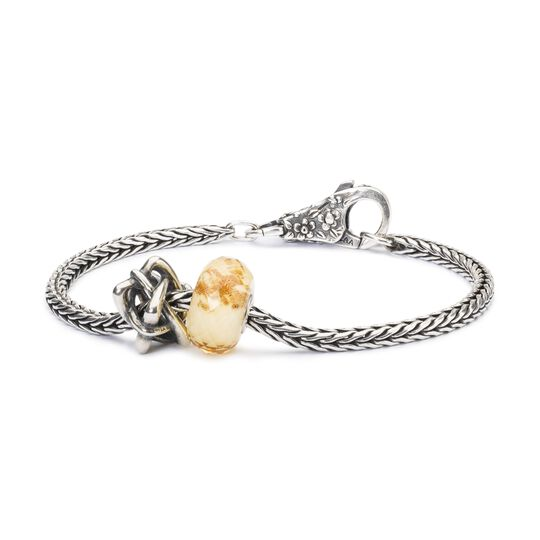 Hopeful Hearts Bracelet
