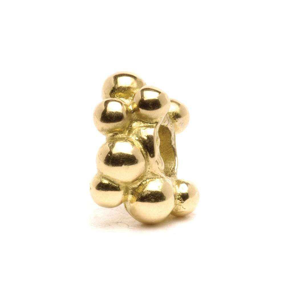 Cells, Gold Bead