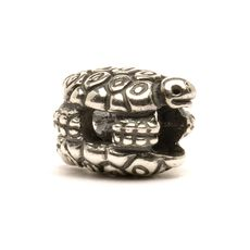 Turtles Bead