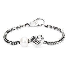 Love is Pure Bracelet