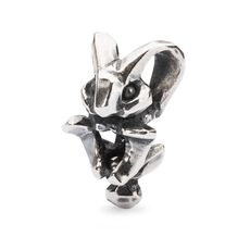 Rabbit of Magic Bead