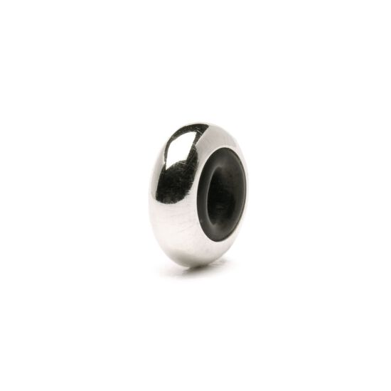 Details about  /Trollbeads Salut Silver Bangle S TZZUK-01722