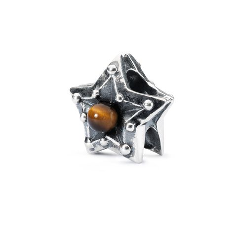 Star of Intuition Bead