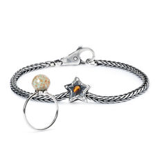 Intuition Bracelet and Ring Set