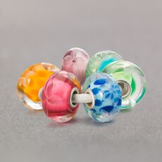 Kit Trollbeads Day 2020